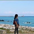 太平洋公園-2016-11-14.jpg
