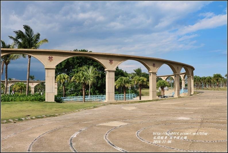 太平洋公園-2016-11-20.jpg