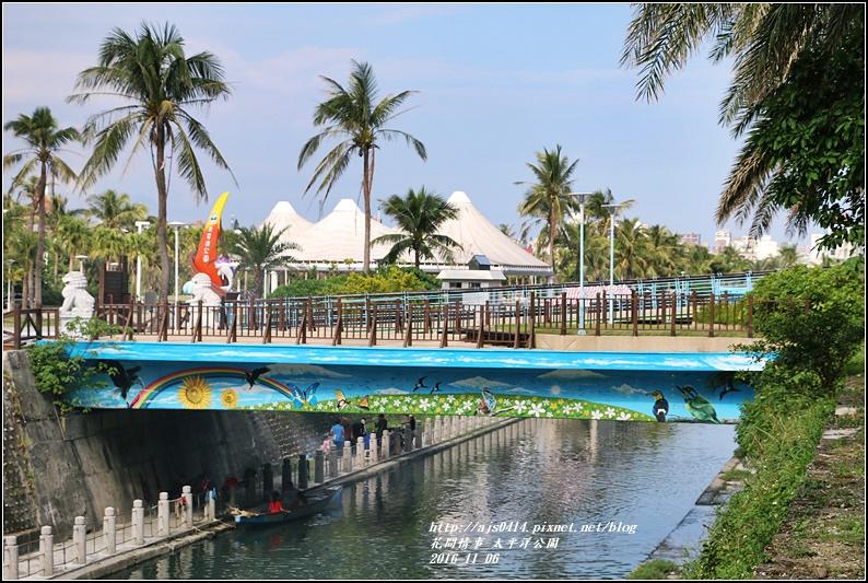 太平洋公園-2016-11-25.jpg