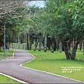 太平洋公園-2016-11-27.jpg