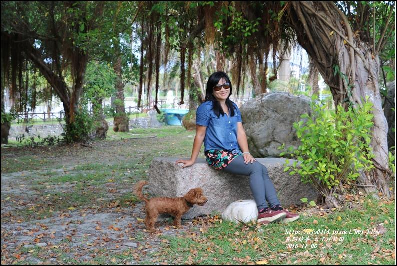 太平洋公園-2016-11-29.jpg