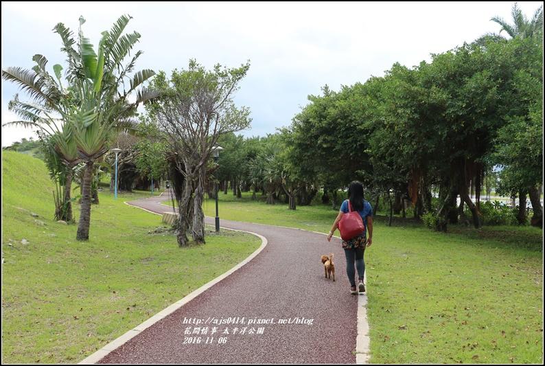 太平洋公園-2016-11-30.jpg