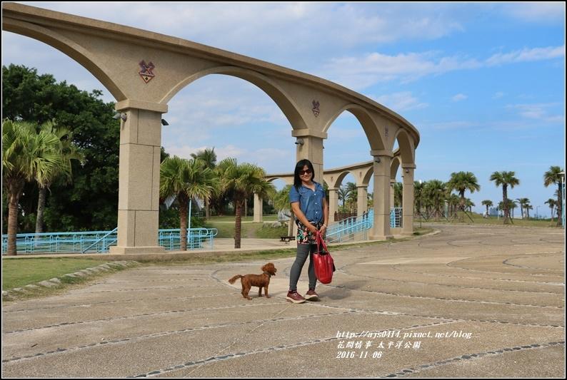 太平洋公園-2016-11-33.jpg