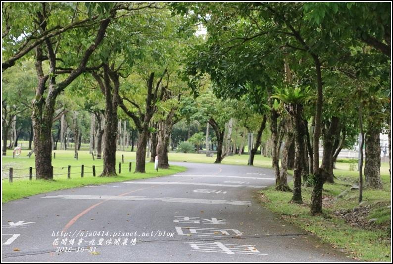 兆豐休閒農場-2016-10-67.jpg