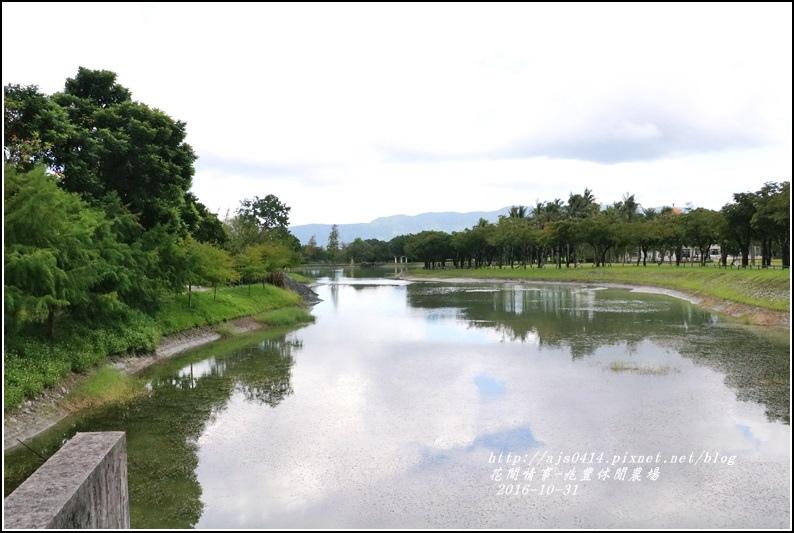 兆豐休閒農場-2016-10-66.jpg