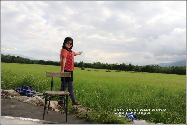 兆豐休閒農場-2016-10-80.jpg