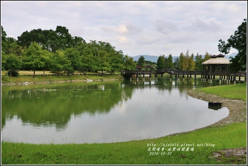 兆豐休閒農場-2016-10-94.jpg