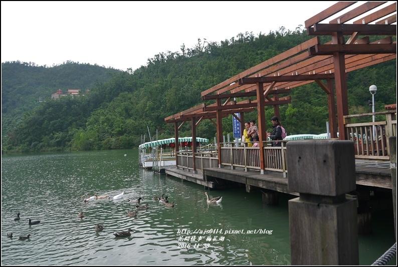 湖花湖-2016-11-04.jpg