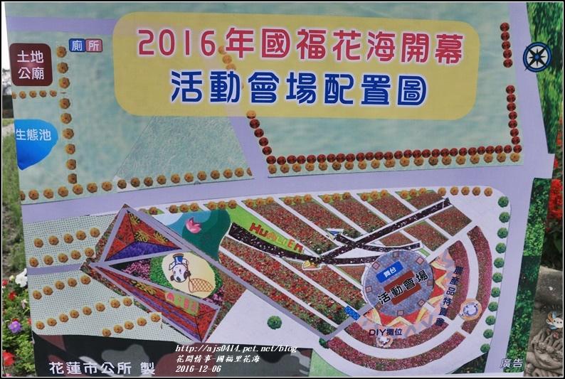 國福里花海-2016-12-02.jpg