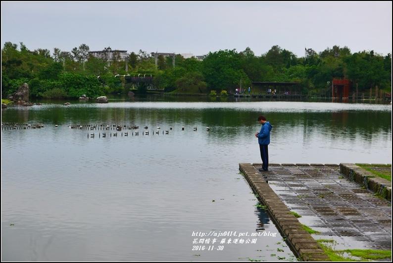 羅東運動公園-2016-11-27.jpg
