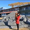 富里鄉農會特產品展售中心沙雕展-2016-12-06.jpg