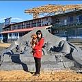 富里鄉農會特產品展售中心沙雕展-2016-12-07.jpg