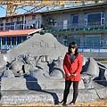 富里鄉農會特產品展售中心沙雕展-2016-12-12.jpg