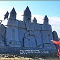 富里鄉農會特產品展售中心沙雕展-2016-12-13.jpg