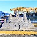 富里鄉農會特產品展售中心沙雕展-2016-12-18.jpg