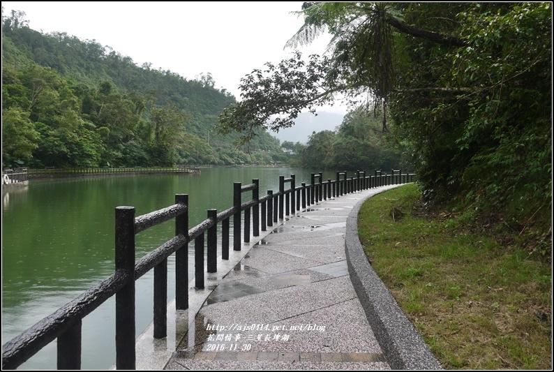 三星長埤湖-2016-11-12.jpg