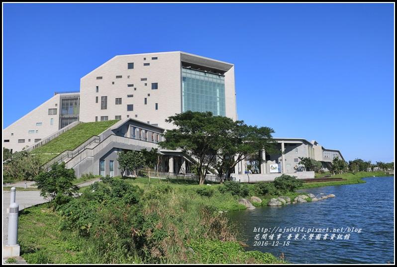 臺東大學圖書資訊館-2016-12-09.jpg