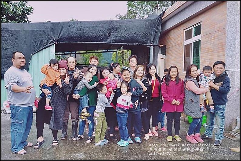 嘍哽家族新春聯誼-27.jpg