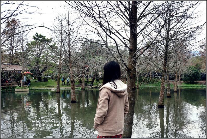 鈺展苗圃-2017-02-05.jpg
