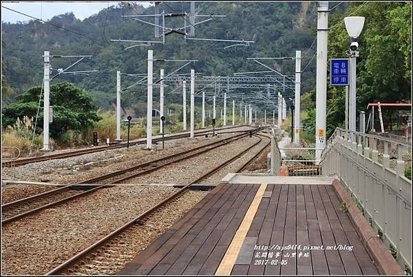 山里火車站-2017-02-05.jpg