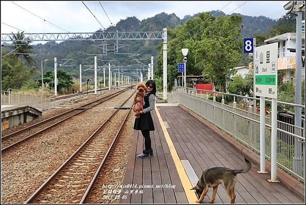 山里火車站-2017-02-06.jpg