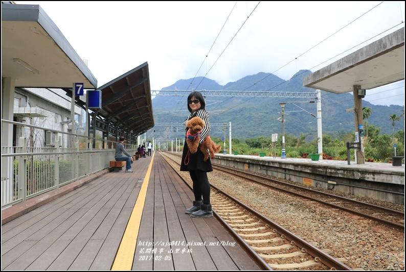 山里火車站-2017-02-10.jpg