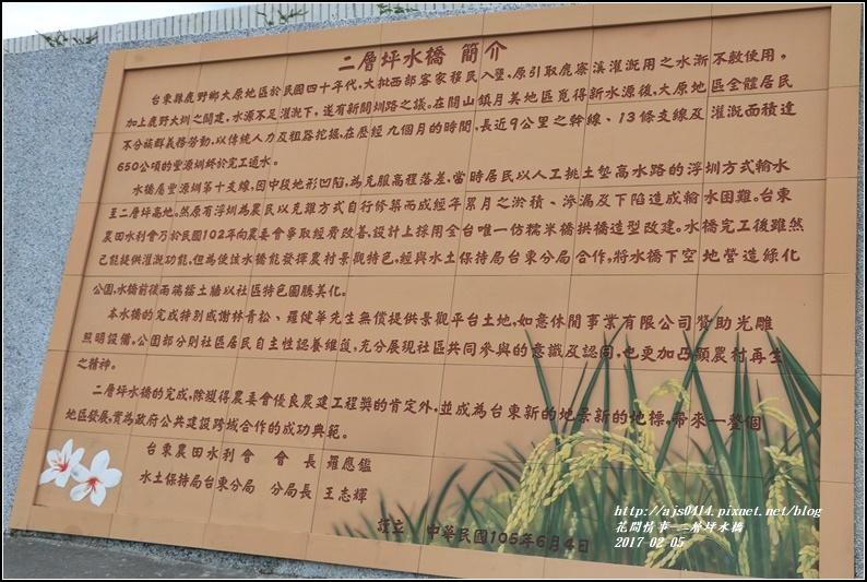 二層坪水橋-2017-02-01.jpg