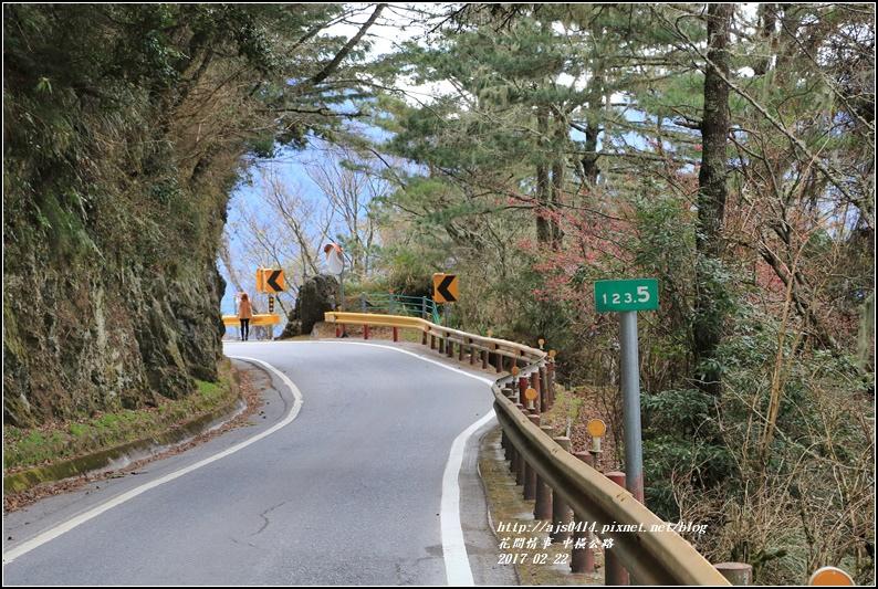中橫公路-2017-02-01.jpg