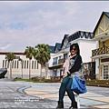 向日廣場-2017-03-06.jpg