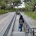 台肥海洋深層水園區-2017-03-06.jpg