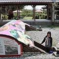 台肥海洋深層水園區-2017-03-10.jpg