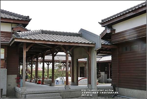 台肥海洋深層水園區-2017-03-21.jpg