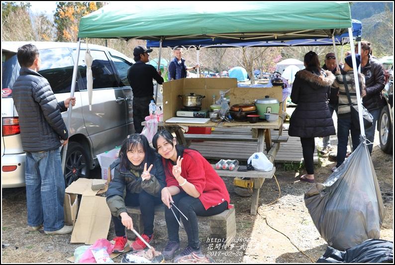 武陵農場巡櫻-2017-02-135.jpg