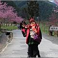 武陵農場巡櫻-2017-02-165.jpg