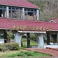 武陵農場巡櫻-2017-02-177.jpg