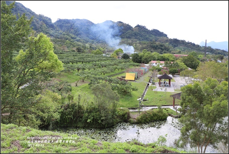 東豐露營區-2017-03-20.jpg