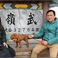 中橫公路-2017-03-17.jpg