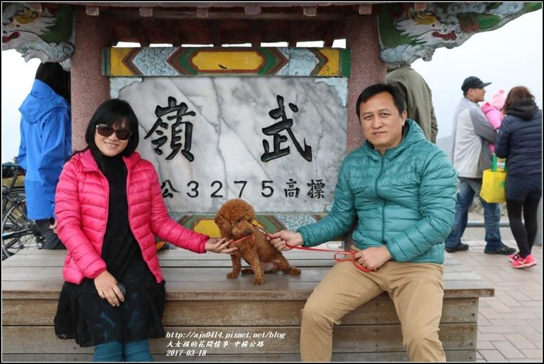 中橫公路-2017-03-21.jpg