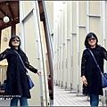紙教堂-2017-03-26.jpg