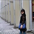 紙教堂-2017-03-27.jpg