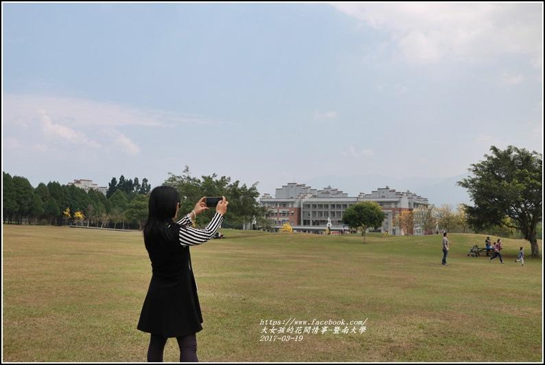 暨南國際大學-2017-03-38.jpg