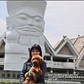 秀姑巒溪泛舟遊客中心-2017-04-02.jpg