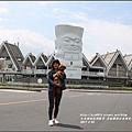 秀姑巒溪泛舟遊客中心-2017-04-03.jpg