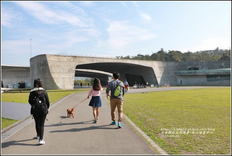 向山遊客中心-2017-03-03.jpg