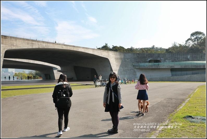 向山遊客中心-2017-03-05.jpg