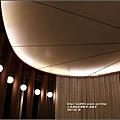 紙教堂-2017-03-47.jpg