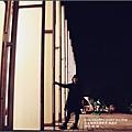 紙教堂-2017-03-50.jpg