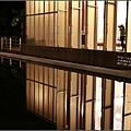 紙教堂-2017-03-51.jpg