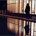 紙教堂-2017-03-52.jpg