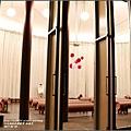 紙教堂-2017-03-59.jpg